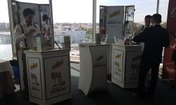 51 Concurso de Coctelería de la Comunidad Valenciana y Región de Murcia ganadores (72)
