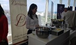 51 Concurso de Coctelería de la Comunidad Valenciana y Región de Murcia ganadores (73)