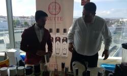 51 Concurso de Coctelería de la Comunidad Valenciana y Región de Murcia ganadores (90)