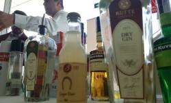51 Concurso de Coctelería de la Comunidad Valenciana y Región de Murcia ganadores (99)
