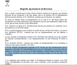 Acta 16 junio 2016 comisión Participación