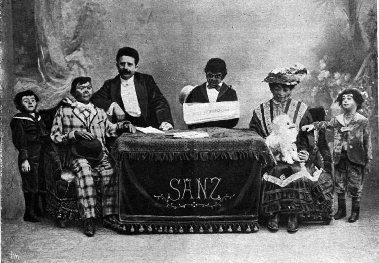 Automatas_1910