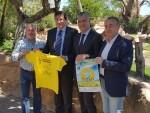 BIOPARC Valencia presenta la 4ª Carrera en Manada (15)