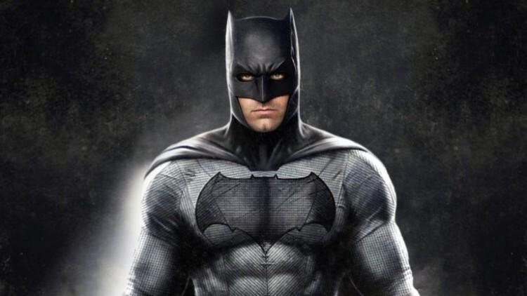 Batman1-768x432