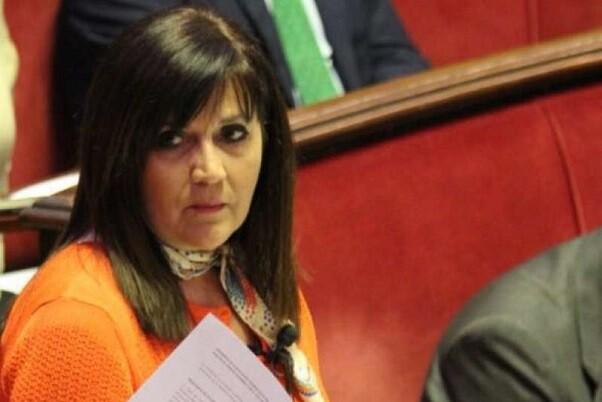 Ciudadanos de Valencia denuncia que la concejal de Seguridad está incumpliendo sus compromisos con la ciudadanía.
