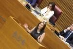 Ciudadanos lamenta que el tripartito rechace un decálogo de medidas para reformar el Servef y crear empleo.