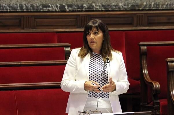 Ciudadanos preguntará en el Pleno de Ayuntamiento por los criterios de participación de la Policía Local en los eventos de la ciudad.