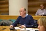 Ciudadanos propone que los inmuebles recuperados del 'Caso Blasco' se destinen a usos sociales