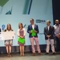 Climate-Kic premia el uso de residuos agroalimentarios cono material de construcción en su competición Eco-Innovadoras.