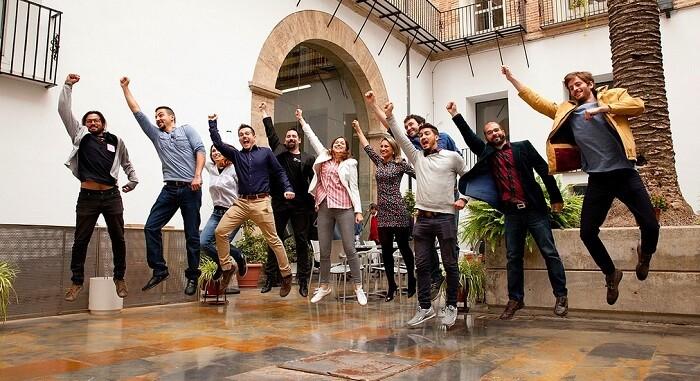 ClimateLaunchpad es el concurso de eco ideas de Climate-KIC,  la principal iniciativa de la UE sobre cambio climático.
