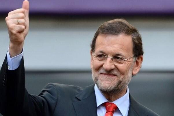 Con el 80 por ciento escrutado el PP obtendría 136 diputados, el PSOE 88, Unidos Podemos 71 y Ciudadanos 29.