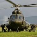 Confirman en Colombia la muerte de 17 militares en la caída de helicóptero.