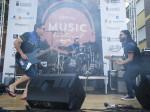 DIPCAS MUSIC_44