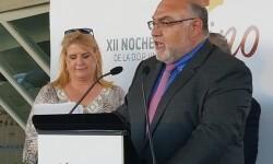 DOP Valencia celebró su XII edición de la Noche del Vino con la entrega de premios y distinciones 20160613_192047 (213)