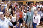 Dolores-Cospedal-NNGG-Comunitat-Valenciana_EDIIMA20160611_0409_5