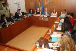 ECO_El_Consejo_Tripartito_aprueba_elevar_al_Consell