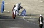 Ejecución-talibanes