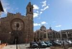 El Ayuntamiento destinará 4.492.551,61 de euros a construir la rampa del parking de Brujas.