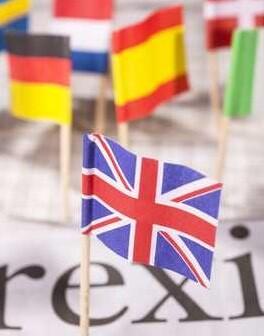 El Brexit, alcanzaría de lleno a España.