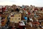 El Plan Cabanyal recibe propuestas de particulares para revitalizar el barrio.