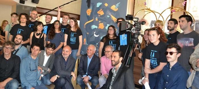 El certamen se celebrará del 17 al 24 de junio en diversos espacios culturales de la ciudad de Valencia.