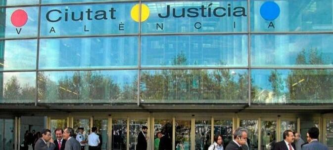 El concreto, el alto tribunal Valenciano reclama 5 magistrados para el TSJ y 12 para las Audiencias Provinciales de Valencia, Alicante y Castellón.