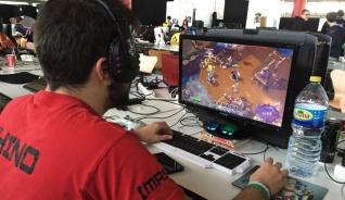 El informe refleja que en nuestro país hay más de 15 millones de videojugadores.