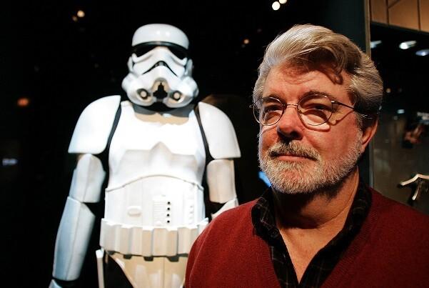 El museo de Arte Narrativo de George Lucas no se construirá en Chicago ante la presión de los ecologistas.