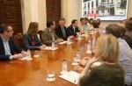 El nuevo Banc de la Generalitat generará un impacto de 150 millones de euros para las empresas y autónomos valencianos