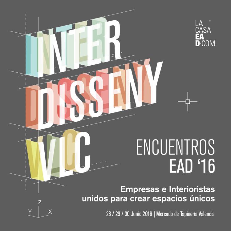 Encuentros-EAD-2016 (1)