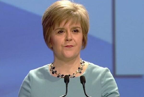 Escocia e Irlanda del Norte dejarían Reino Unido, tras Brexit, para continuar en la EU.