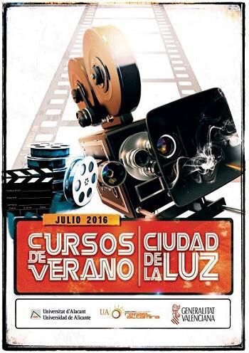 Esta primera convocatoria contará con la presencia de personajes destacados del mundo audiovisual como Montxo Armendáriz, Gracia Querejeta y Puy Oria.