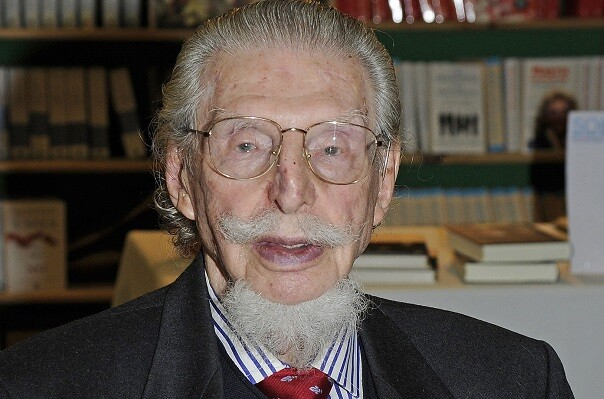 Fallece Leandro de Borbón, hijo de Alfonso XIII y tío del rey Juan Carlos.