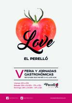 Folleto-Feria-Gastronómica-PERELLÓ-1