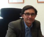 Ignacio de Andres - Pte Asoc Amigos por Educacion Internacional