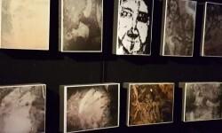 Iker Jiménez presenta 'Cuarto Milenio. La exposición', con Carmen Porter MAH03758 20160610_114017 (123)