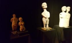 Iker Jiménez presenta 'Cuarto Milenio. La exposición', con Carmen Porter MAH03758 20160610_114017 (52)
