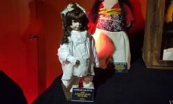 Iker Jiménez presenta 'Cuarto Milenio. La exposición', con Carmen Porter MAH03758 20160610_114017 (54)