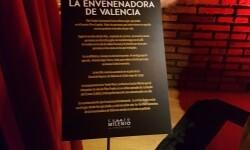 Iker Jiménez presenta 'Cuarto Milenio. La exposición', con Carmen Porter MAH03758 20160610_114017 (58)