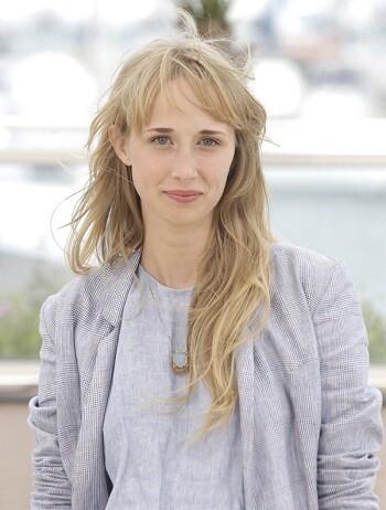 Ingrid García-Jonsson.