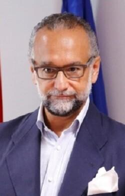 José María O' class=