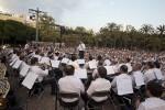 CONCIERTO JARDINES BMV 19-06-2014