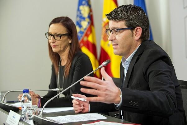 La Diputación rescata 12 millones para invertirlos en los municipios de menos de 5.000 habitantes.
