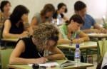 La Junta Qualificadora de Coneixements del Valencià publica els resultats de les proves del Certificat de Coneixements Orals i del Grau Elemental