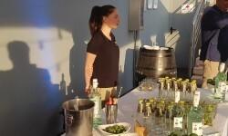 La Terraza VLC Urban Club inaugura la nueva temporada estival con una fiesta el próximo jueves 2 de junio (10)