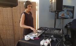 La Terraza VLC Urban Club inaugura la nueva temporada estival con una fiesta el próximo jueves 2 de junio (14)
