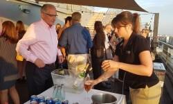 La Terraza VLC Urban Club inaugura la nueva temporada estival con una fiesta el próximo jueves 2 de junio (15)