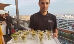 La Terraza VLC Urban Club inaugura la nueva temporada estival con una fiesta el próximo jueves 2 de junio (22)