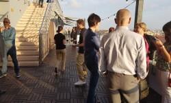 La Terraza VLC Urban Club inaugura la nueva temporada estival con una fiesta el próximo jueves 2 de junio (9)