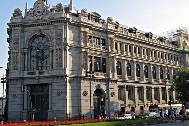 La deuda de las administraciones públicas se situó en los 1,095 billones de euros alcanzando máximos históricos.
